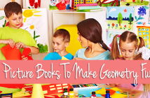 5-Picture-Books-To-Make-Geometry-Fun