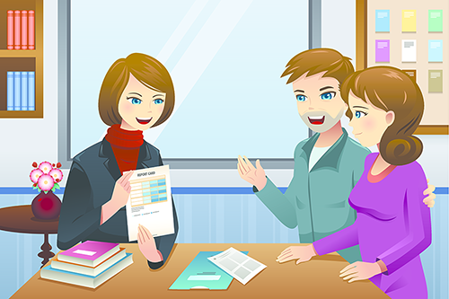 12 Ways To Conduct A PTA Meeting | The Teachers Digest