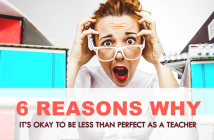 6-Reasons-Why