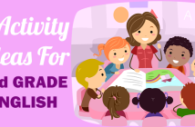 4-Activity-Ideas-for-Second-Grade