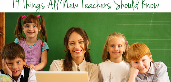 19-Things-All-New-Teachers-Should-Know