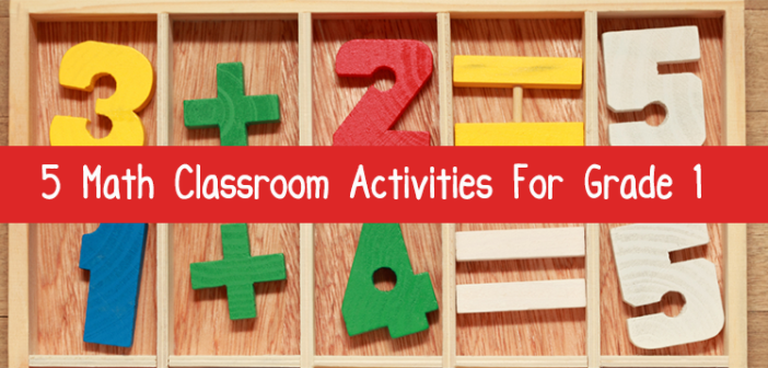 5-Math-Classroom-Activities-For-Grade-1