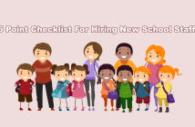 5-Point-Checklist-For-Hiring-New-School-Staff