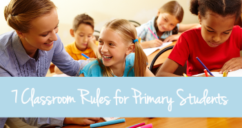 7-Classroom-Rules-for-Primary-Students