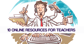 10-Online-Resources-for-Teachers