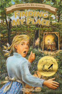 Finding_My_Place_Award_Book