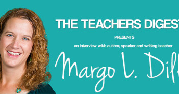 Interview_With_Margo_Dill