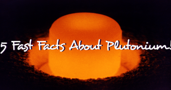 5-Fast-Facts-About-Plutonium