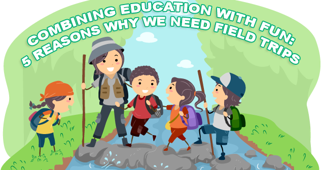 5-Reasons-Why-Field-Trips-Are-Important