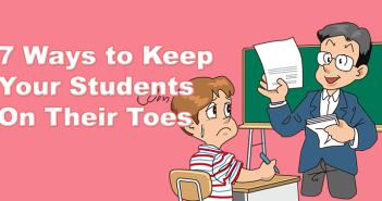 7-ways-to-keep-your-students-on-their-toes