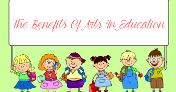 The-Benefits-of-Arts-In-Education