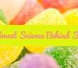 the_sweet_science_behind_sweets