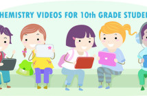 5-Chemistry-Videos-for-10th-Grade-Students