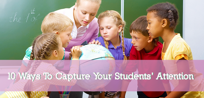 10-Ways-To-Capture-Your-Students'-Attention