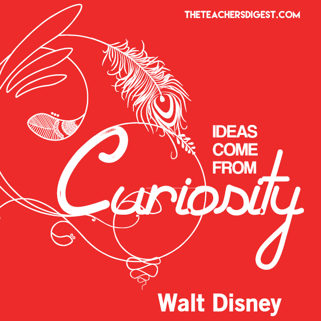 teacher inspirational quotes by walt disney quotesgram