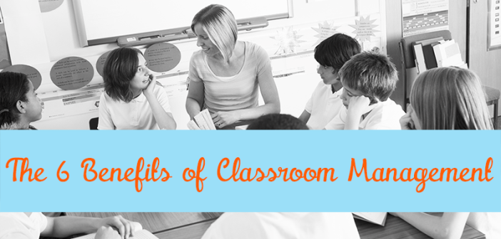 Benefits_of_classroom_management