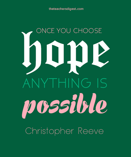 Inspirational-quotes-about-hope-Christopher-Reeve