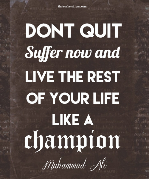 Inspirational-quotes-about-struggle-MuhammadAli