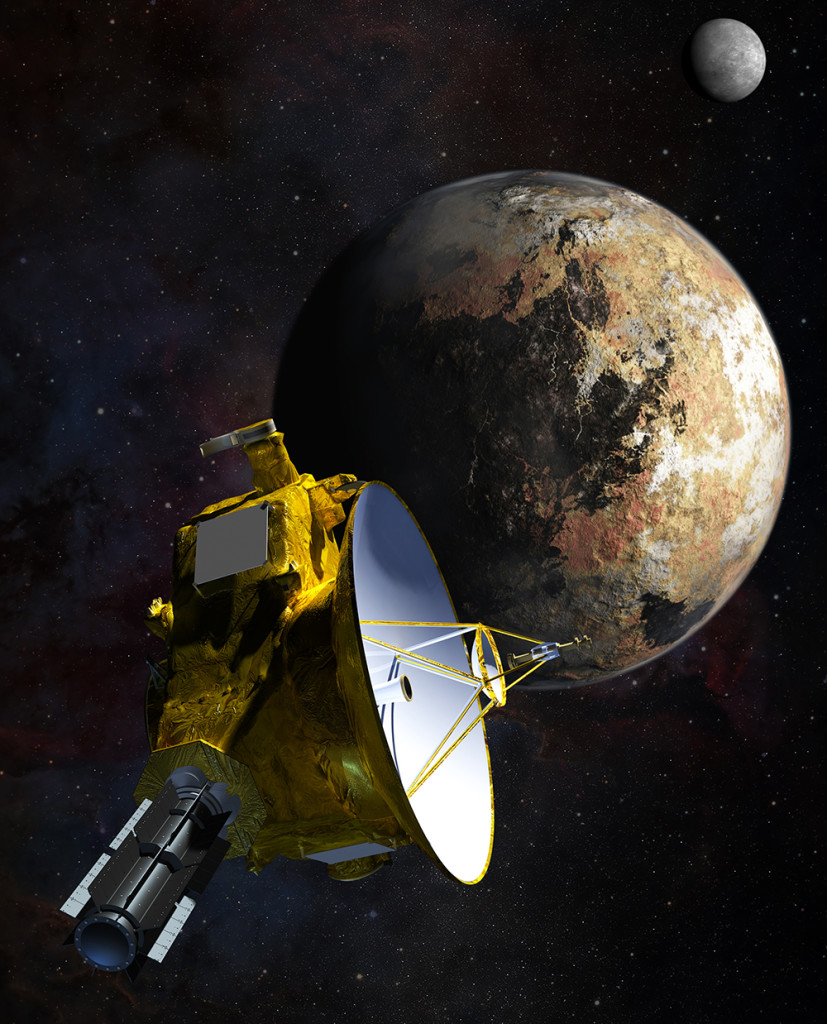 New_Horizons_Spacecraft_Pluto_Artist_Concept_Image