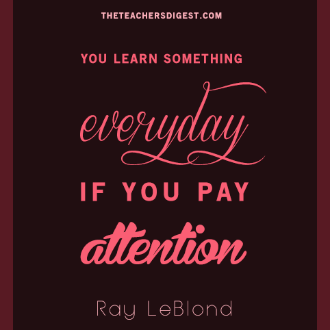 You-learn-something-everyday-if-you-pay-attention-Ray-Le-Blond