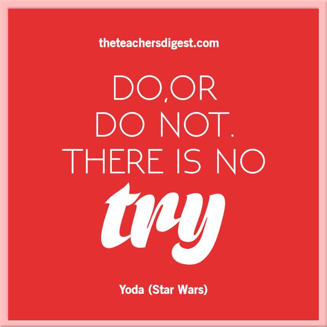 Inspirational-quotes-about-hard-work-Yoda