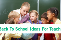 8_Back_To_School_Ideas_For_Teachers
