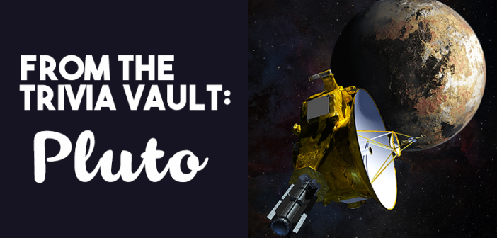 From_the_trivia_vault_Pluto