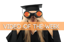 The Teachers Digest - Video Of The Week