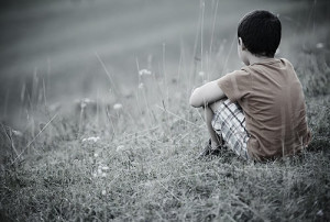 9-Tips-To-Keep-Your-Children-Safe-From-Sexual-Predators_Lonely_Child