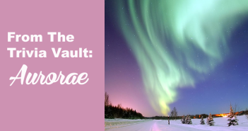 From_the_trivia_vault_Aurorae