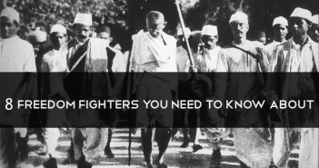 8-Freedom-Fighters-You-Need-To-Know-About