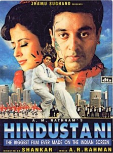 Hindustani-1996-Hindi-movie-online