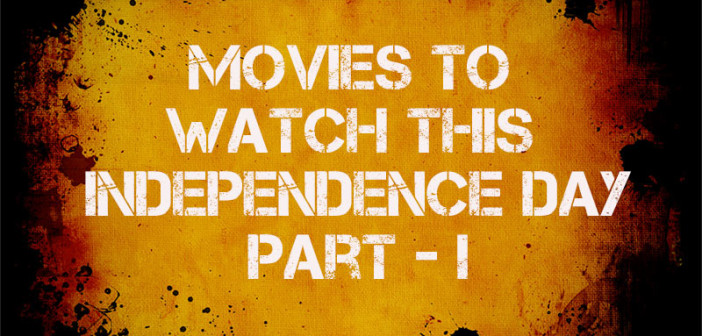 Movies-to-watch-independence-day-part1