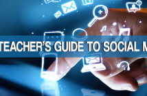 The-teachers-guide-to-social-media