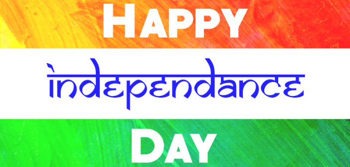 happy_independance_day