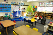 10_Signs_of_A_Good_Kindergarten_Classroom