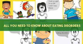 Eating disorders guest article Aparna