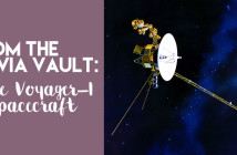 From_the_trivia_vault_the_voyager_I_spacecraft